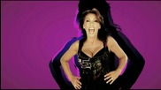 Samantha Fox & Sabrina Salerno - Call Me