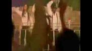 The Cheetah Girls 3 - Cheetah Love - Official Music Video