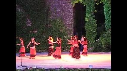 Девети Национален Фестивал на Етносите 002