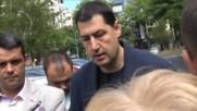 Иван Тотев: Другата седмица започва експерименталното таксуване в автобусите