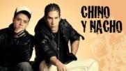 Превод / Chino Y Nacho - Voy A Caer En La Tentacion