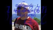 Dj Pantelis - I Have A Dream By Skyllend