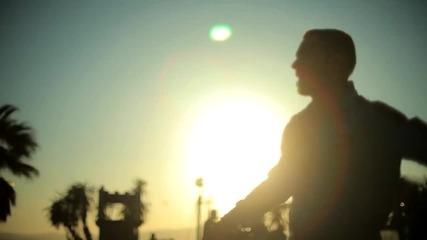 Sonny Flame - Sale el Sol ( Официално Видео )2012