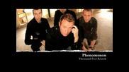 Thousand foot krutch - Phenomenon