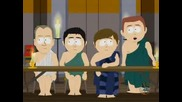 South Park - Margaritaville S13 E03 [hq]