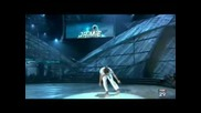 Sytycd3 - (Jamie) Waiting On The World To Change
