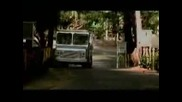 Wisin Feat. Daddy Yankee - Gitana [jeko - Original] - Wisin Yandel