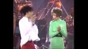 Whitney Houston Концерт Част7 Anymore