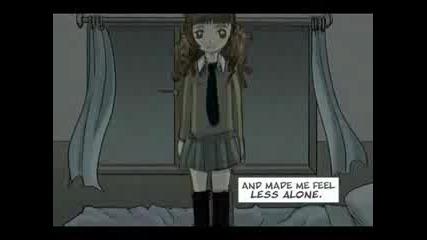 Avril Lavigne - Make5wishes - Ep. 1