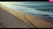 Libero Band - Spavas Li Official Video