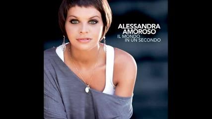 Alessandra Amoroso Niente (mientes)
