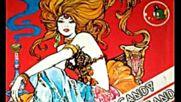 Adal-scandy Super Band--pirana 1979