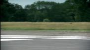 Top Gear / Топ Гиър - Сезон17 Епизод5 - с Бг субтитри - [част2/4]