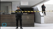 Tunisian Took Break From Travel Agent Job to Shoot Tourists