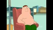 Family Guy - Харесвате Ли Гърди