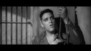 Elvis Presley - Young And Beautiful 1 от филма Jailhouse rock - 1957