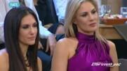 Никос Макропулос, Темис Адамантидис, Юли Тасу - Дивото цвете