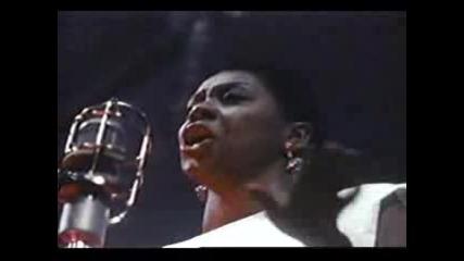 Dinah Washington - All Of Me (1958)