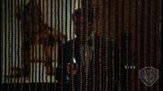 Trailer: Get Smart (2008)