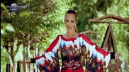 Глория - Всеки си плаща 2013