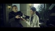 Яко Сръбско 2013* Dado Polumenta - Nijedna kao ti (official H D Video) + Превод