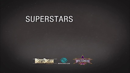 Learn more about Superstars for Kids