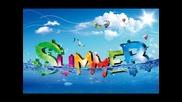 New*open The Summer(dj Jory)mix