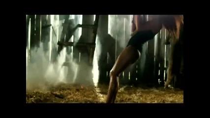 Emanuela - Predi Upotreba Procheti Listovkata (official Video) (hq Rip) 2010