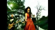 Within Temptation - Mother Earth Превод