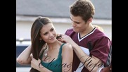 The Vampire Diaries [cut]