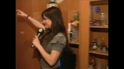 Преслава В Фолкмаратон - 29.03.2008г(3 Част)