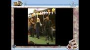 Ork.kristali - Kuchek Kaba Zurna Live 2009