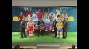 Билетите за Евро 2012 вече са в продажба
