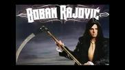 Boban Rajovic - Autoput