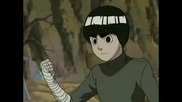 Naruto - Епизод 153 - Bg Sub