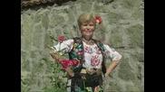 Милка Андреева - Kарай мале ле