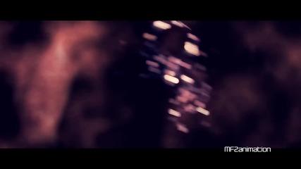 Nnz & Ats feat. Shinev - Плюя! (official video/zanimation)