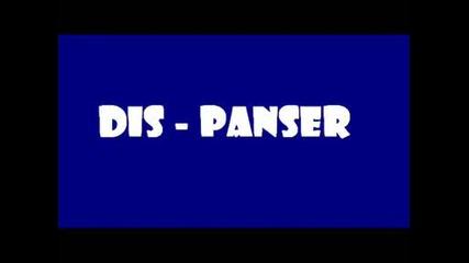 Dis - Panser Vbox7