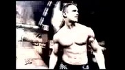 Randy Orton - Breath Into Me **NEW**