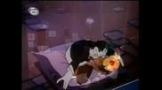 The Adventures of Mickey & Donald E05 [bgaudio.tvrip] - Planet
