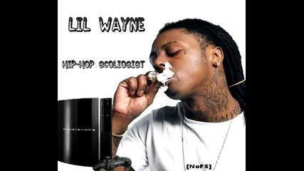 Lil Wayne - Im go Getta (превод) !