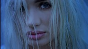 ♫ Pia Mia ft. Chris Brown & Tyga - Do It Again ( Official Video) превод & текст