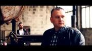 Macao Band - Od Svega Jača ( Official Video )