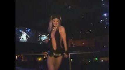Ibiza - Amnesia House Party
