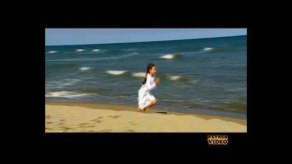 Веселин Маринов - Нищо Не Може Да Ми Попречи Да Те Обичам
