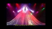 # Sarah Brightman - A Question of Honour - legendas portugues