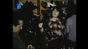 Селянинът С Колелото (1974) Бг Аудио Част 4 Tv Rip Бнт Свят