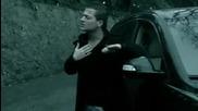 Arda Han - Vefasiz [2009] Yep Yeni