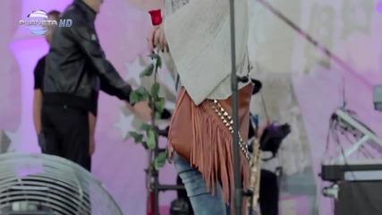 Ивана - Цял живот 2012 _ Official Video
