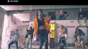 Roxana Cozma feat. Nyanda - Keep It Real ( Official Video )